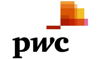 PwC Norge
